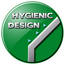 Hygienic Design
