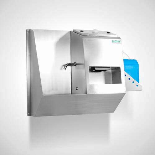 Handhygiene-Station Cleandry Typ CD