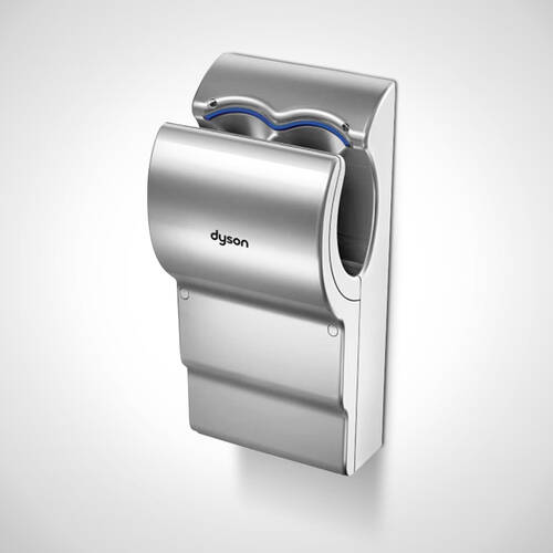 "<h6 class=""mb-0"">Dyson Airblade db </h6><span>Typ  AB 14</span>"