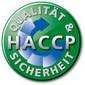 HACCP-Richtlinie